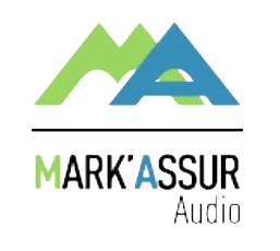 markassur-indusrank-logo-blanc-agence-web-btp-industrie-inbound-marketing-referencement